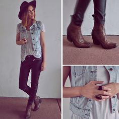 The sky it blows to show us the sign (by Amanda Shoemaker) http://lookbook.nu/look/2794341-The-sky-it-blows-to-show-us-the-sign