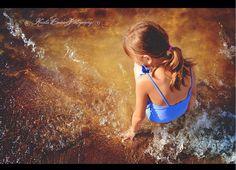 Krista Cordova Photography