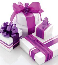 Emballage cadeau original d cormag gifts - Emballage cadeau de noel original ...