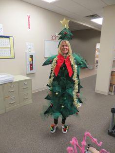 Happy Holiday's from Sherry Havlin!