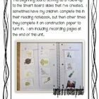 These 6 beginning sounds sorting activities accompany the Beginning Sound Smart Board Activities that I have listed in my store.  There are recordi...