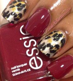 Essie - Size Matters | Polish Obsession
