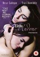 ELENA UNDONE  Lesbian Movie http://downloadlesbianmovies.blogspot.ca #lesbian #movies