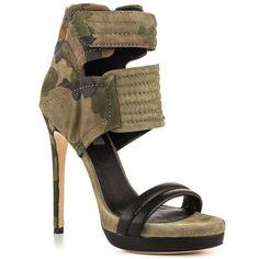 shoe shoe, shoe porn, woman shoes, shoebeedoo ahhhhhh