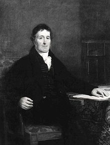 #Scotland : Scottish engineer, William Murdoch is the first to build a house lit by gas in the year of 1794.
