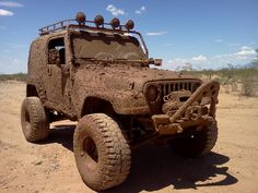 jeeps, mud, truck, offroad, car fave, prawdziwego jeepersa, jeep thang, jeep thing, dream car