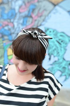 shop and twirl in our black and white twist!
