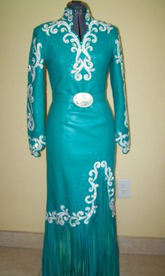 rodeo queen dresses - Google Search