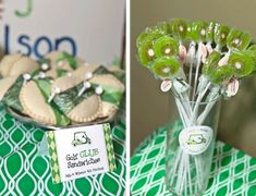 golf party themes, parti theme, kids golf party ideas, decorations, golf parti, crazi golf, blog, kid foods, crafts