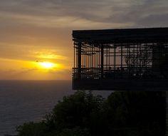 Alila Villas Uluwatu: The best hotel in Bali... | globalblackbook