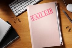 25 Career Mistakes to Banish for 2013 -US News on Careers, Jada A. Graves
