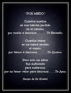 Poema!