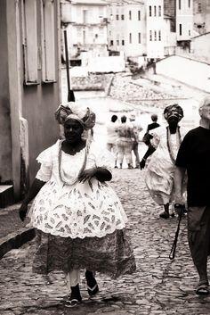 Salvador,Bahia - Brazil