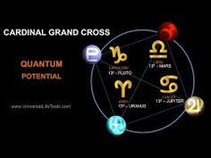 Cardinal Grand Cross 2014 - Quantum Potential - YouTube