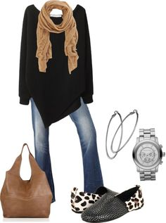 """""""Untitled #36"""" by susanapereira ❤ liked on Polyvore"""