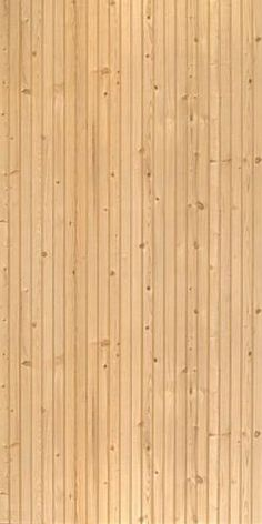 "American Pacific 4' x 8' Beaded Rustic Pine 2"" Plywood Wainscot Panel at Menards"