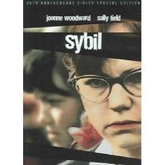 Sybil (1976).