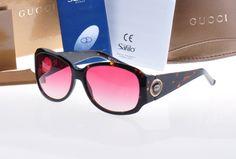 2011 Cheap Gucci GG3104S Sunglasses in Tortoise