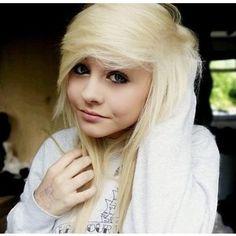 Hot Blowjob Scene in Bath With Skinny Teen Blonde - Vidos