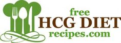 Best source for free HCG diet recipes. For more information about how to incorporate these techniques in to your lifestyle, visit our website at http://www.ThinNow.com and chat with one of our Certified Nutrition Coaches.
