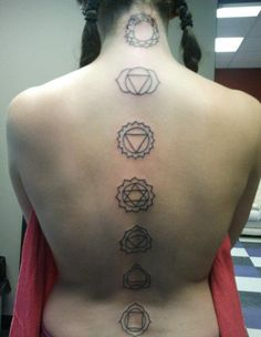 Chakra tattoos google search tattoo pinterest for Solar plexus tattoo