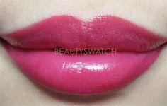 TOM FORD Lipstick Aphrodisiac