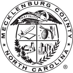 Mecklenburg County, NC Register of deeds has digitized historical deeds going back to 1763: http://meckrodindex.com/oldindexsearch.php