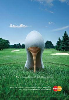 MasterCard Canada | Women's Golf Classic