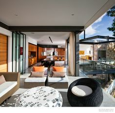 mck architect, interior design, house design, river hous, contemporary houses, rivers, interior photography, sydney, modern homes
