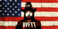 avett fan, avett nation, avett heaven, avett brother, thing avett, avett bros, huge avett, avett addict