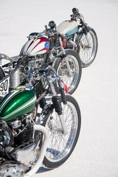 motorcycl, bobs, bike, wheel, sports, bobber, lowbrow custom, cafe racer, design