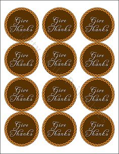 $2.00 Give thanks Only at http://smartypants267.wix.com/spprintables