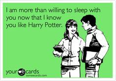hahaha. :] not totally true, but still....