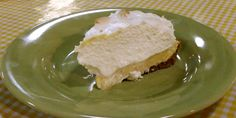 Best-of-Show-Winning Recipe: Mezcal and Key Lime Meringue Pie | State ...