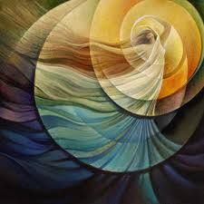 """""""Your task is not to seek for love, but merely to seek and find all the barriers within yourself that you have built against it.""""  ― Rumi"""
