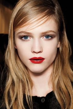 12 Surprising Beauty Secrets from Lucky Editors