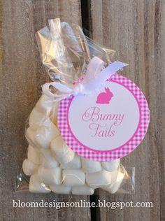 Bunny Tails  http://www.nashvillewraps.com/cello-bags/mc-019.html