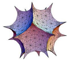 Mathematica Logos thru its History #lisp