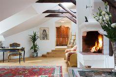 Home for sale | Per Jansson Property Ltd
