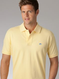 Southern Designer Clothes Men's preppy men s clothing