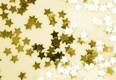 star sticker chart, kid play, young children, stars, behavior charts, school thing, classroom manag, reward chart