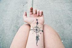 rosa-dos-ventos-tattoo-3