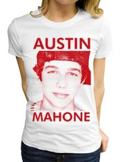 i want this!!(: