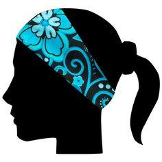 TayBands Running Headband - $7.99
