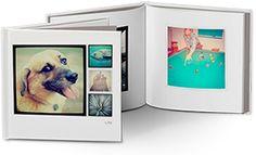 blurb photobooks