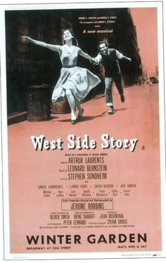 Official Site of Chita Rivera dorm poster, 17 poster, favorit music, stori poster, west side story, side stori, broadway poster, broadway theatre posters, stori broadway