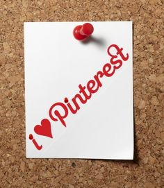 10 Pinterest Tips an