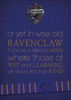 Ravenclaw.2