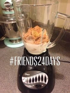 Advocare, 24 day challenge, weight loss Health Snacks, 24 Day Challenges, Advocare Recipe, Cleaning Healthy Eating, Advocare Fit, Healthy Cleaning, Advocare Friends, Advocare Challenges, Weights Loss