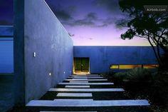 The Roozen Residence – Margaret River, Prevelly, Australia